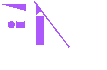 FRB Production Logo